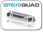 airborn-microquad
