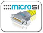 airborn-microsi
