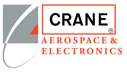 crane-aerospace-electronics-logo