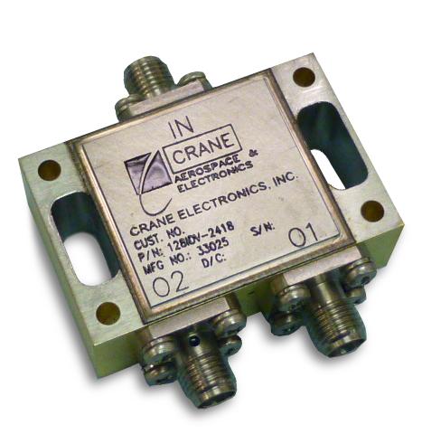 crane-ku-band_iso-divider