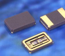 crystals-oscillators