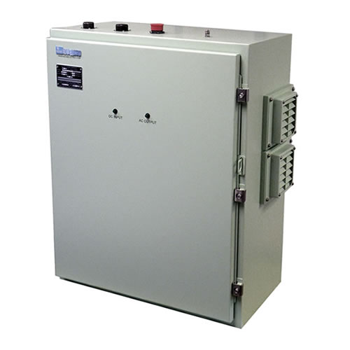 dc-ac-ultra-lightweight-inverter-front