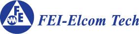 elcom_logo