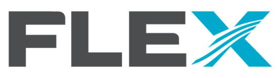 flex_logo_rgb