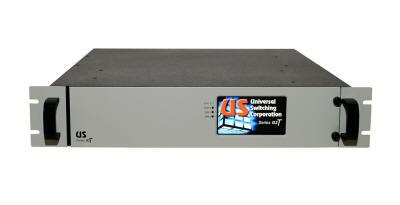 g2ts400-front-view-float-dsc_2051-400