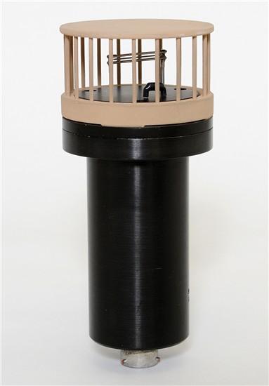 model-260