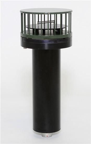 model-270