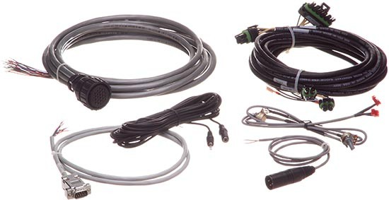 multi-cond-cable-assbly1-lg