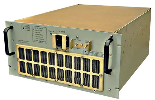 ngrs-5k-series
