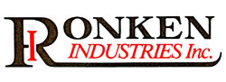 ronken-logo