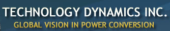 technologydynamicslogo