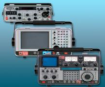 test-equipment