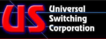 universal_switching_corp