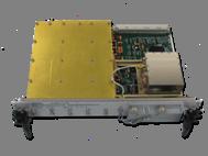 vmemasteroscillator