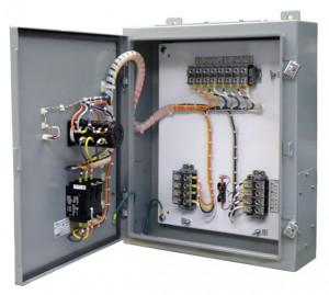 bulk-mount-mbs-300x269