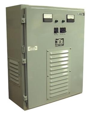 dc-ac-inverter-72-vdc-cabinet
