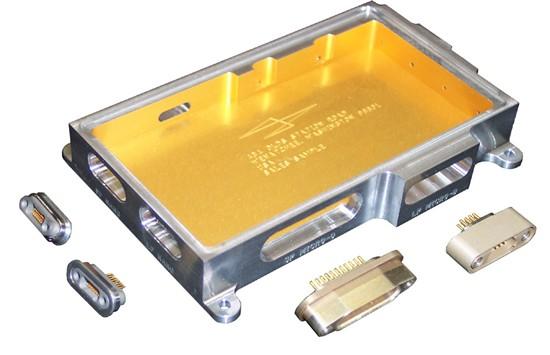 dc-connectors2-lg