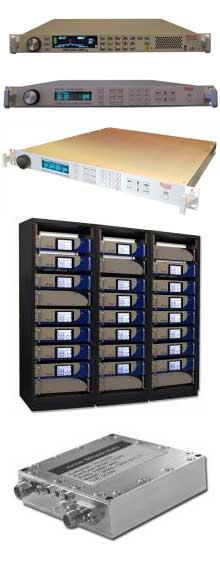 elcom-signaling-devices