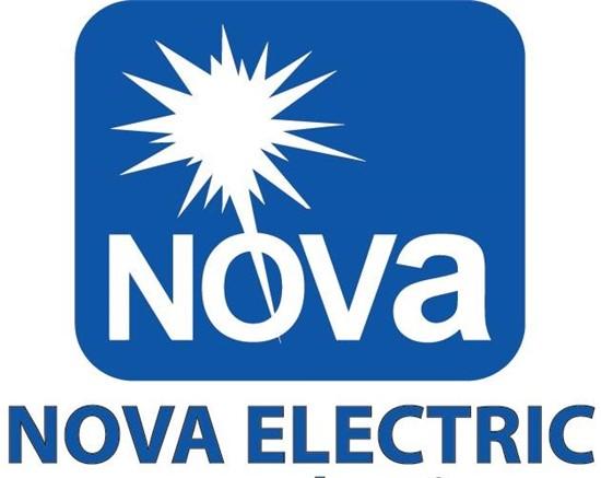 novaelectriclogo