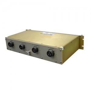 rackmount-mbs-back-300x300