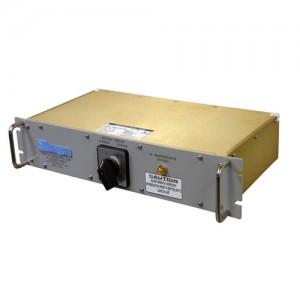rackmount-mbs-front-300x300