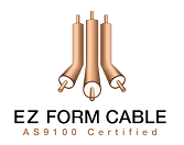 ez-form-cable